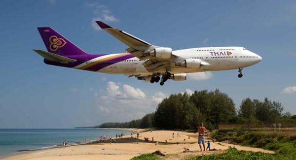 free flights things to do at phuket airport free beaches things to do for free in phuket