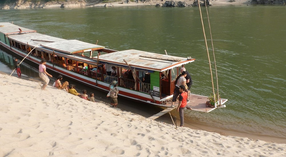 slow boat to laos 1