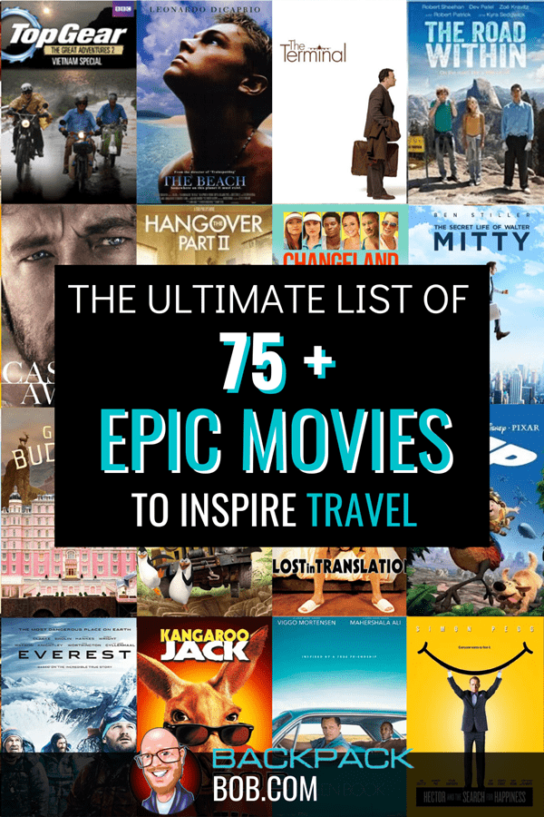 THE ULTIMATE LIST OF TRAVEL MOVIES min 2