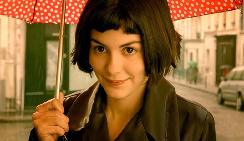 amelie Amélie best travel moviesbest travel films french travel movies european travel movies