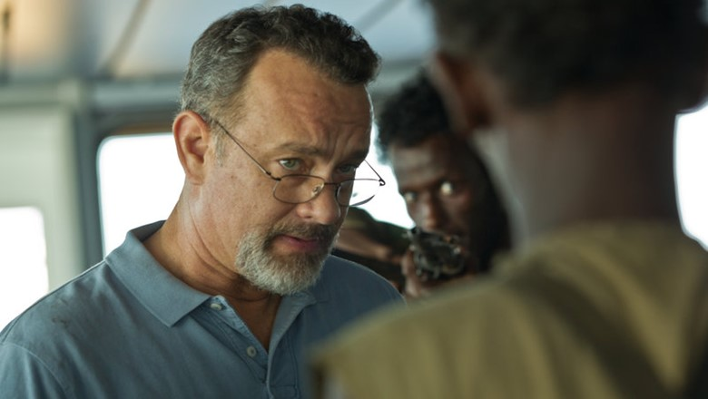 best travel movies captain phillips tom hanks movies that inspire you to travel