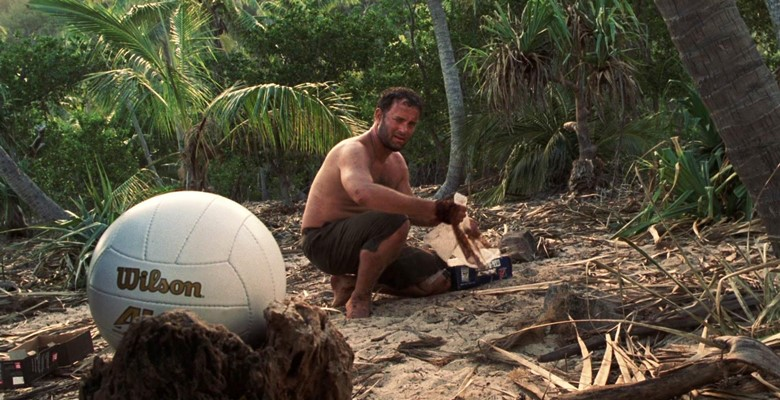 best travel movies castaway cast a way movie beach movie film about traveling