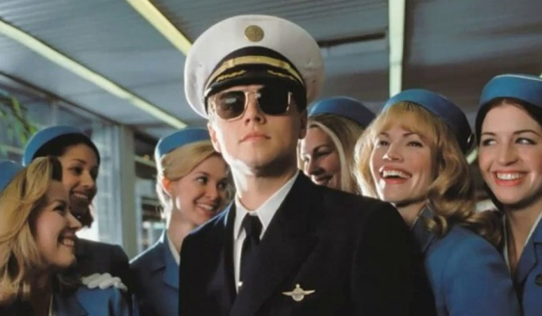 best travel movies crime travel movies thriller travel movies airport travel movies catch me if you can