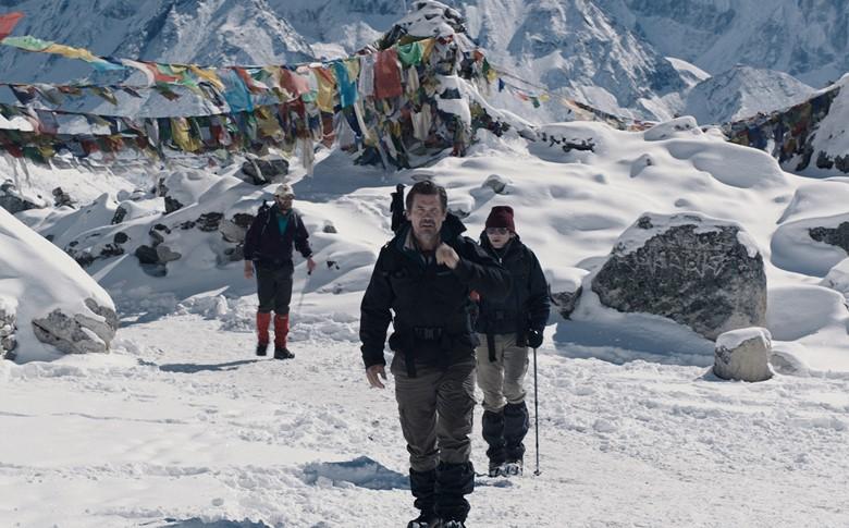 best travel movies everest travel movies factual travel movies true story travel movies nepal everest movie
