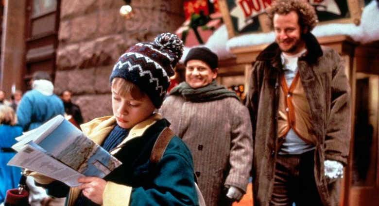 best travel movies home alone 2 lost in new york movies to inspire travel
