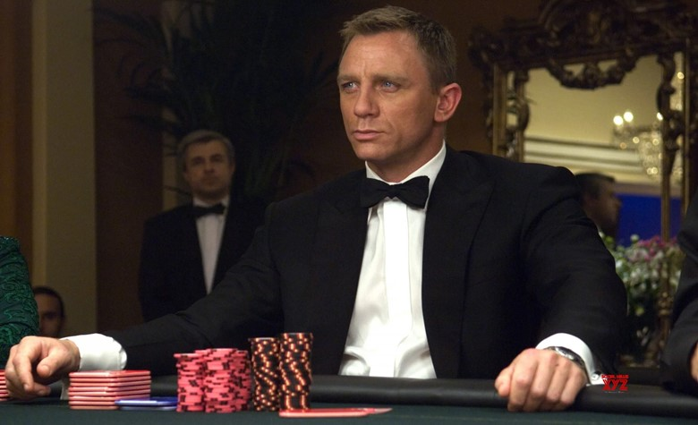 best travel movies james bond casino royale action travel movies