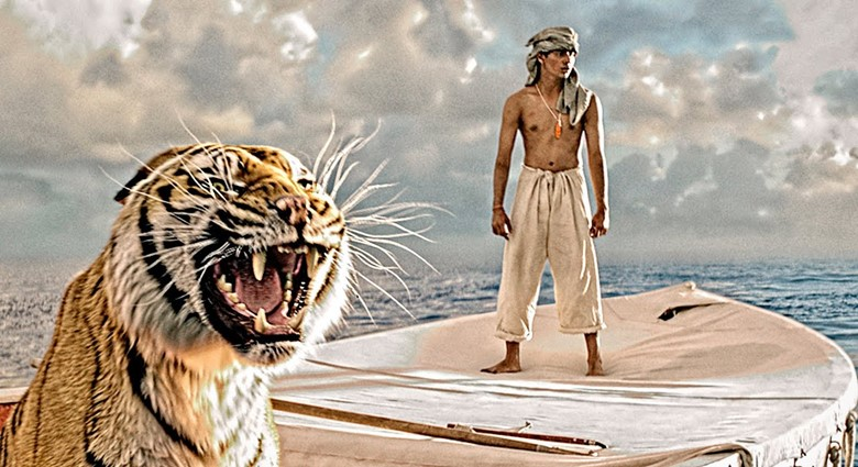 best travel movies the life of pi thailand travel movies