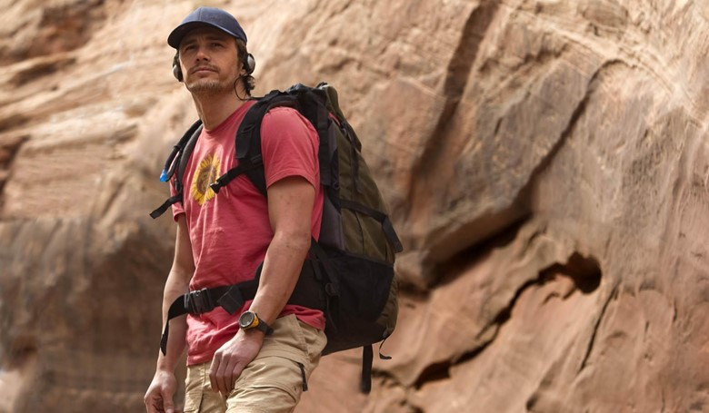 best travl movies arizona travel movies travel movies based on a true story james franco 127 hours