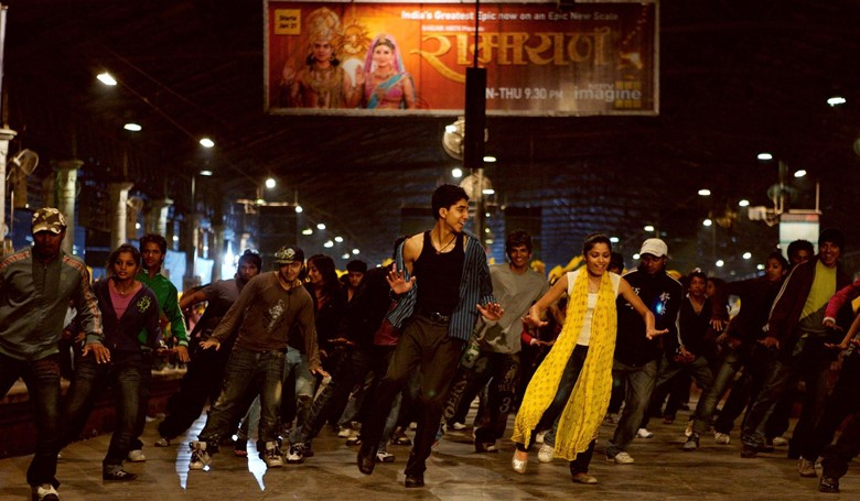 bollywood travel movies indian travel movies best travel movies slumdog millionare