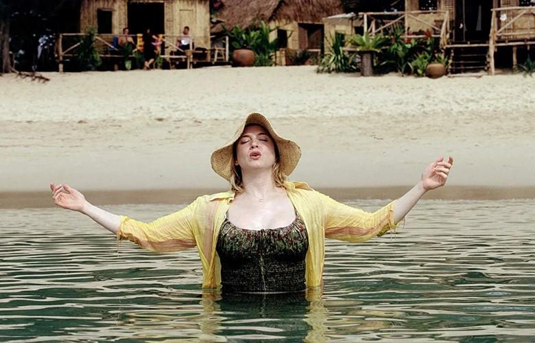 bridget jones travel movie locations best travel movies comedy travel movie thailand travel movie asia travel movie