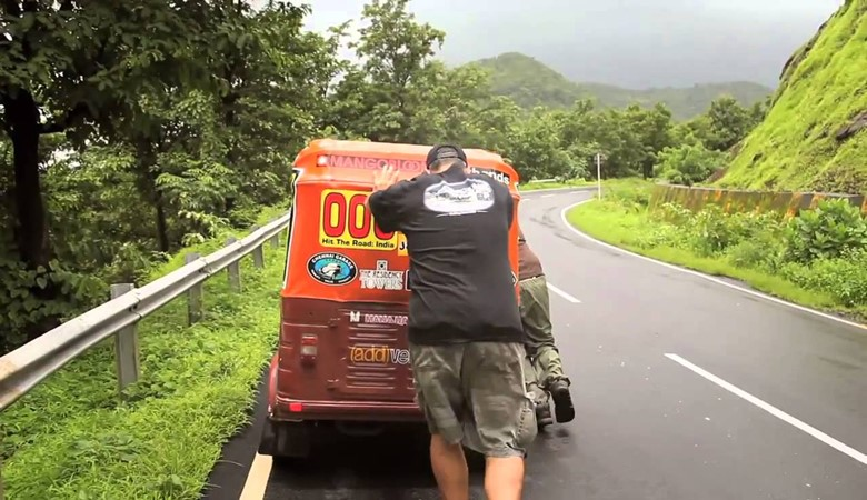 hit the road india best travel movies indian travel movies backpacking travel movies
