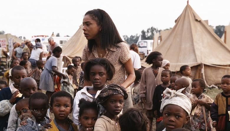hotel rwanda africa travel movies best travel movies