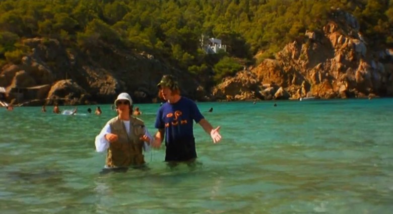 kevin and perry go large best travel movies travel to ibiza movie