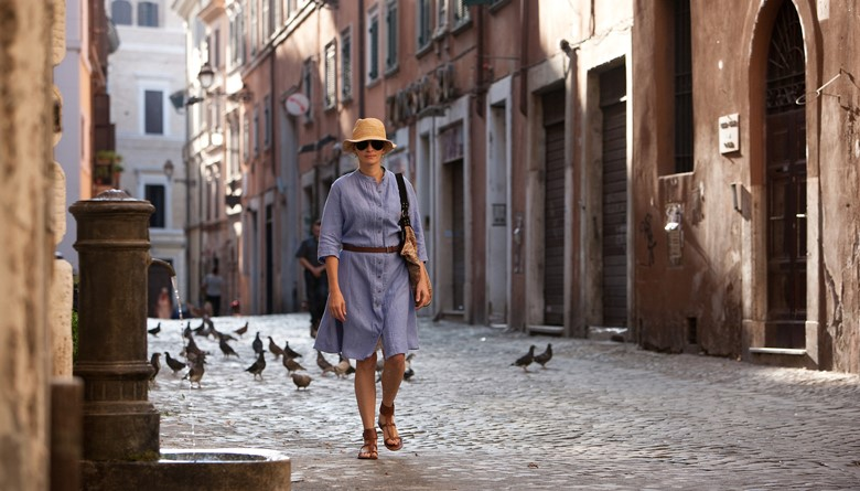 movies that inspire travel best travel movies eat pray love