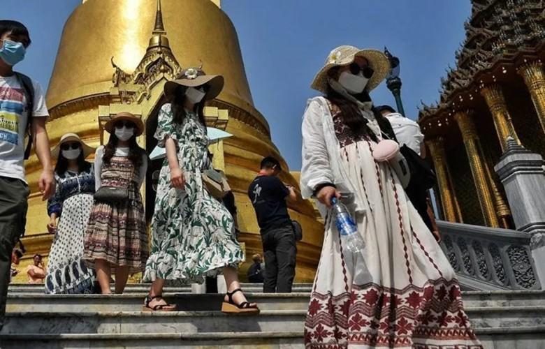 should i cancel my holiday to thailand coronavirus