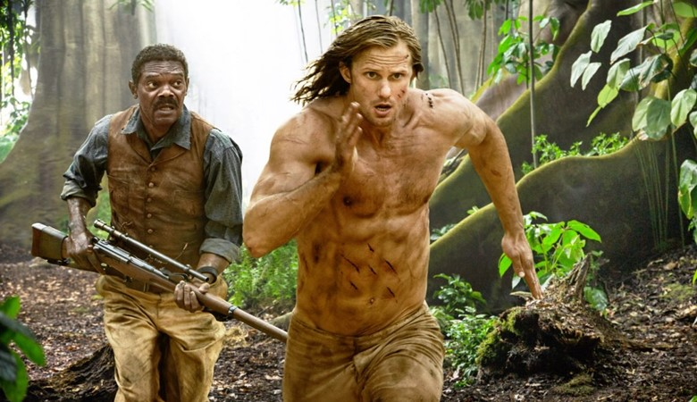 the legend of tarzan best travel movies africa travel movies classic travel movies