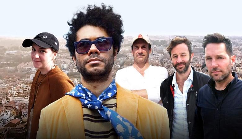 travel man best travel movies british travel movies travel movies on netflix