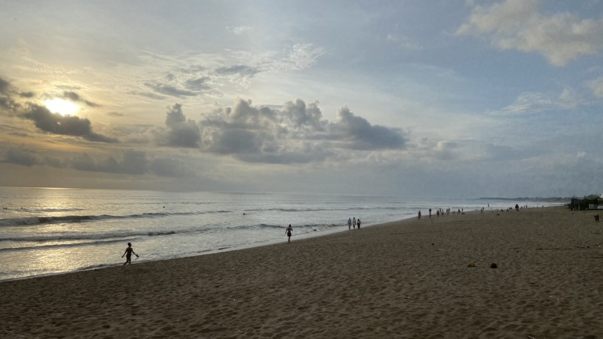 bali beach is bali open is bali open for tourists how to travel to bali are borders open in bali