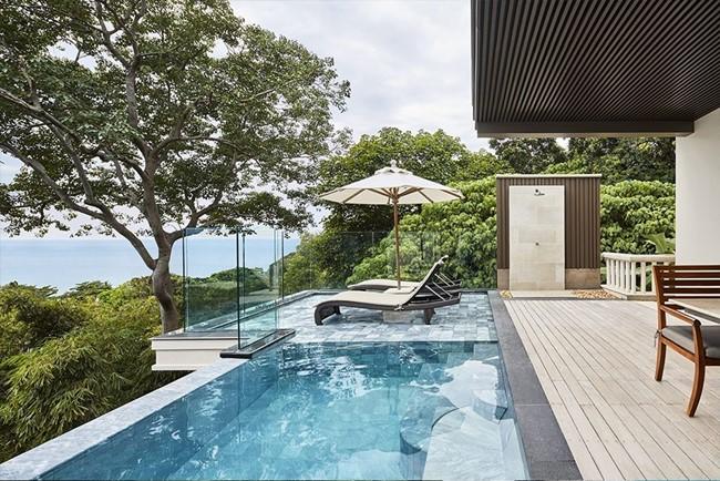 thailand coronavirus quarentine hotel asq phuket