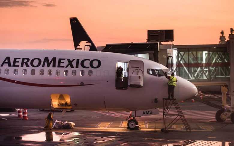 american travel to mexico covid mexican airport american travel to mexico coronavirus restictions