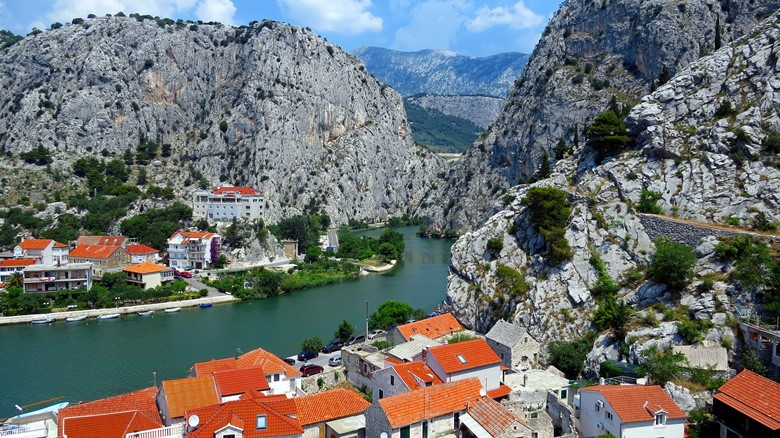 can americans travel to croatia now can americans travel to europe now coronavirus contries which united states tourists can visit now