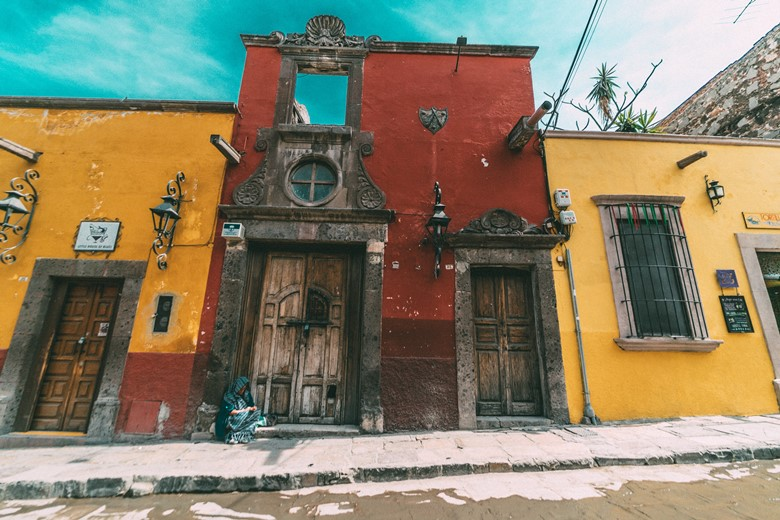 can americans travel to mexico is mexico open to americans now where can americans travel now