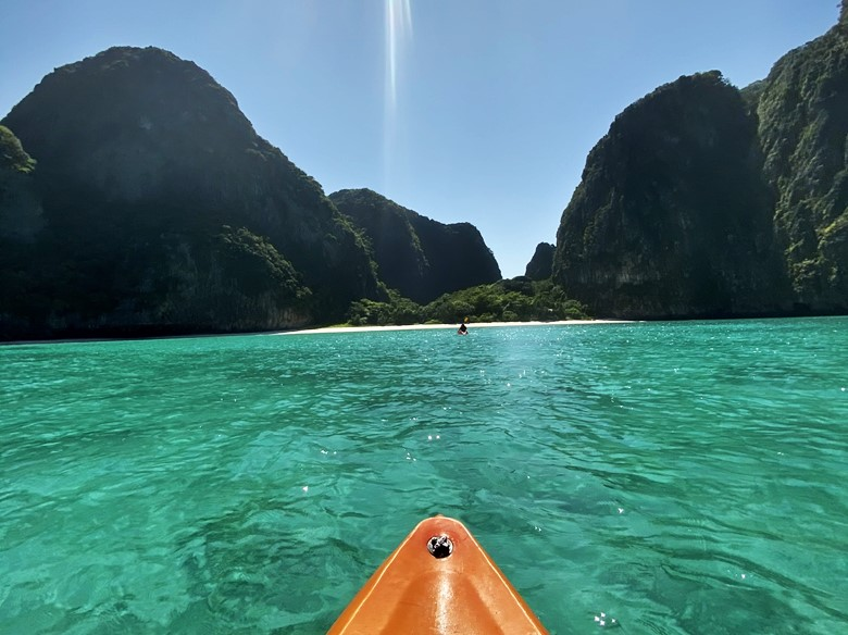can americans travel to thailand is thailand open to tourists from the united states