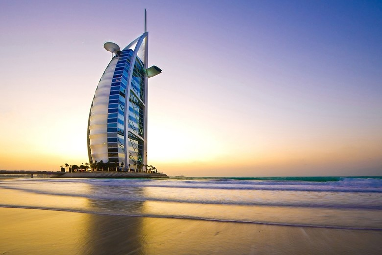contries american can visit now where can americans travel to covid is dubai open to US tourists now