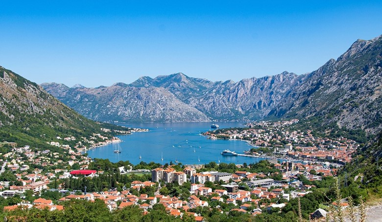contries americans can travel to can americans travel to europe now coronavirus is europe open to travellers from the united statesmontenegro