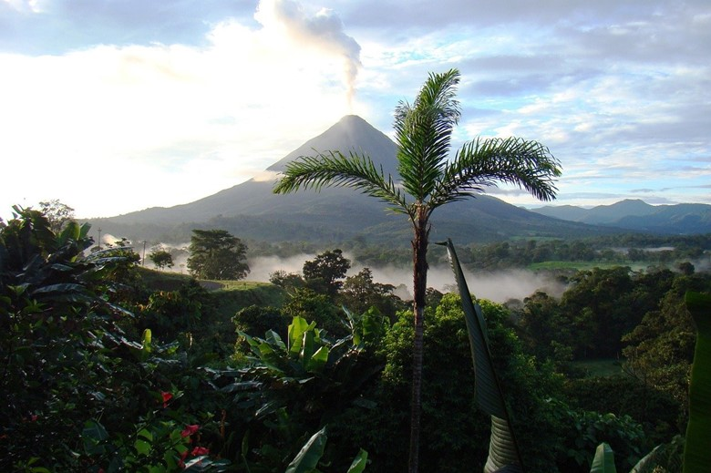 costa rica is costa rica open for american tourists where can americans travel to now can americans travel to costa rica coronavirus