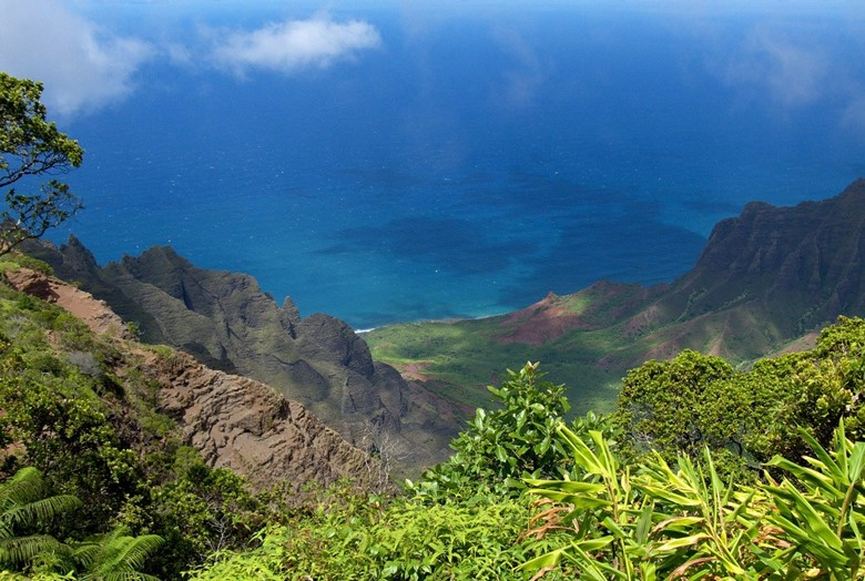 is hawaii open for americanas can americans travel to hawaii which contries can americans travel to now