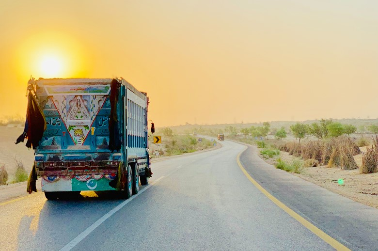 pakistan contries that americans can travel to contries united states citizens can travel to can american travel to pakistan now covid