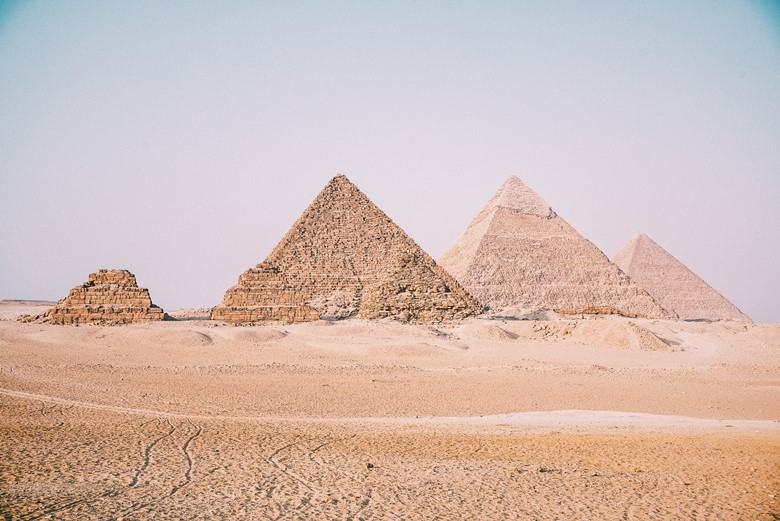 pyramids egypt can americans travel to egypt where can americans travel now where is africa can americans visit covid