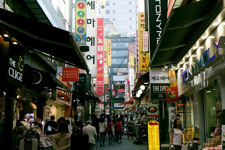 south korea where can americans travel to now which coutries can americans travel to now coronavirus coutries open to americans is korea open to united states tourists