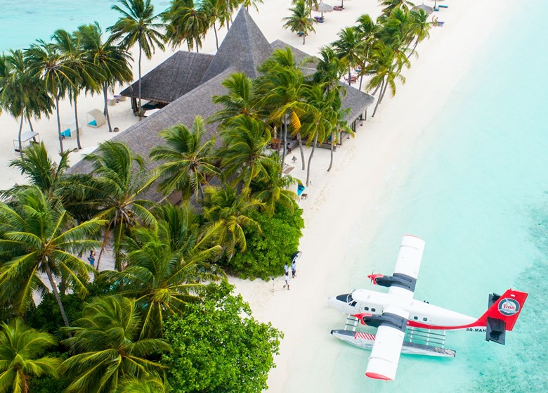 where can americans travel now can americans travel to the maldives which contries are open to united states tourists now coronavirus