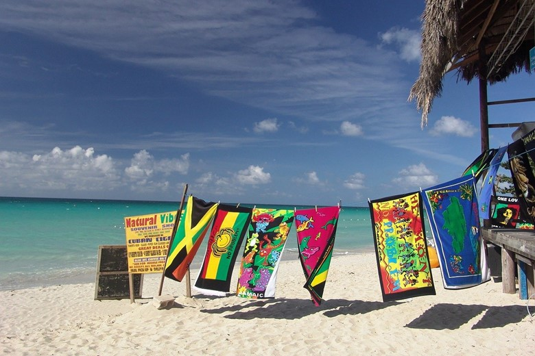 which contries can americans travel to coronavirus where can americans travel now is jamaica open to american turists