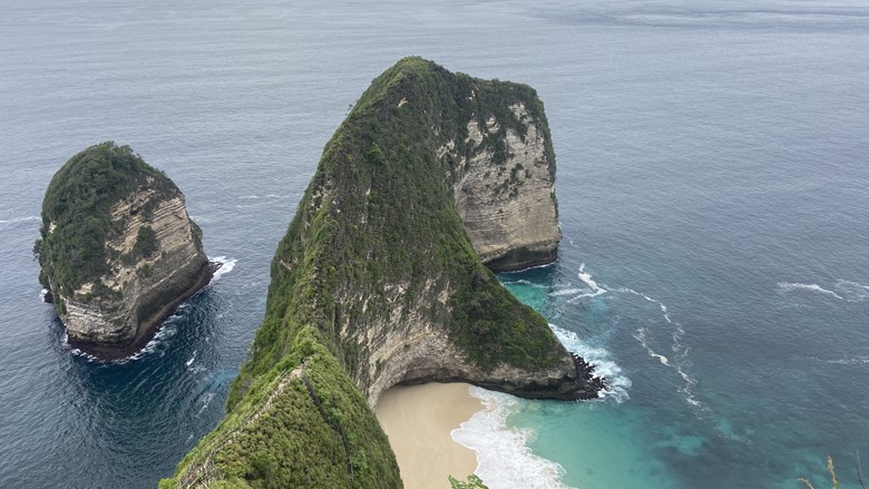 nusa penida is bali safe is it safe to travel in bali what is bali like now life in bali during coronavirus